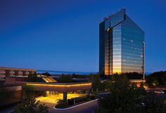 turtle creek casino in traverse city michigan barefoot magazine rh pinterest com