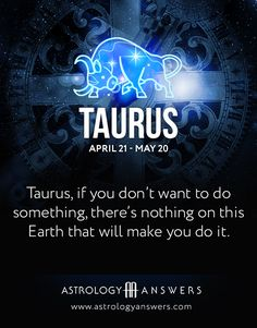 Almost from the beginning, numerology has been used in order to analyze the potential for compatibility on a long term basis. In addition, numerology has also Zodiac Signs Chart, Zodiac Signs Taurus, Astrology Signs, Zodiac Facts, Taurus Traits, Zodiac Sign Traits, Gemini, Taurus Bull, Aquarius