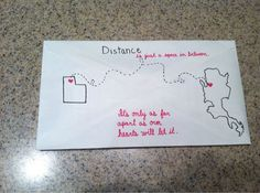 Thoughts of a Missionary Girlfriend: Craft: Back of Envelopes Super cute! Missionary Letters, Missionary Girlfriend, Missionary Packages, Missionary Gifts, Missionary Quotes, Mail Art Envelopes, Addressing Envelopes, Envelope Art, Envelope Design