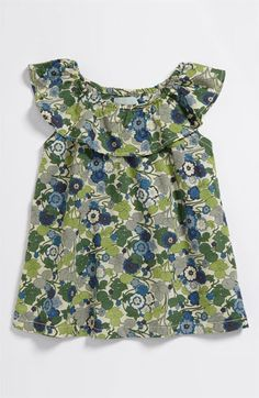 baby girl clothes are too cute