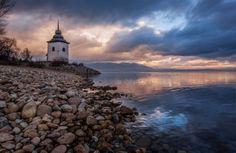 Vďaka týmto prekrásnym miestam môžeš byť hrdý na to, že si sa narodil na Slovensku (Liptov) | interez.sk