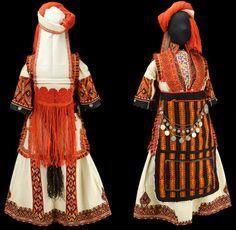 New bride's dress, Bitolski podmariovski sela, from http://media.museumofnewmexico.org/mediabank.php?mode=releases=files=2=161