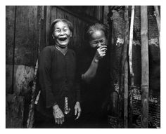 Long Thanh Art > Images