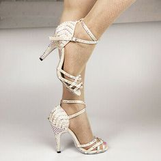 Salsa Dancing Shoes, Salsa Shoes, Stiletto Heels, High Heels, Latin Dresses, Latin Dance Shoes, Ballroom Dance Shoes, Bridal Shoes, Shoes Women