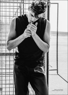 """Secret Rendezvous - Photographer Fernando Gomez captures the James Smith Client Magazine editorial entitled """"Secret Rendezvous. Smoking Cigarettes Photography, Men Smoking Cigarettes, Portrait Photography Men, Smoke Photography, Fashion Photography, Creative Photography, Photoshoot Pose Boy, Photoshoot Ideas, Cigarette Men"""