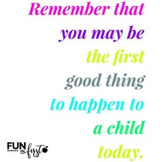Follow @funinfirstblog on Instagram for daily tips and inspiration.  #jodisouthardteachingtips