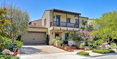 11 Calle Careyes, San Clemente Property Listing: MLS® #OC15078374