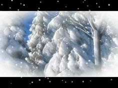 Johnny Mathis - The Most Wonderful Time Of The Year