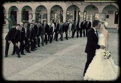 fotografo para bodas de tomelloso
