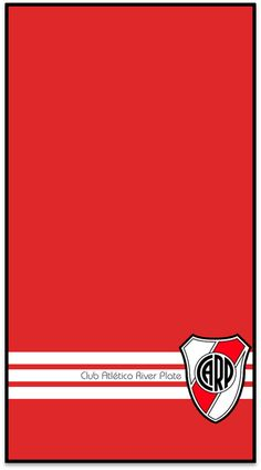 clubsocial-candy-bar-river-plate-kit-imprimible.png (370×666) #futboldibujos
