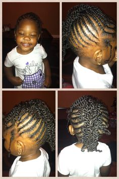 Magnificent Another Diva Ready For School Mohawk Crochet Weave Hairstyle Inspiration Daily Dogsangcom