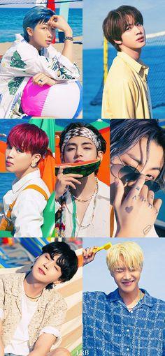 Bts Jungkook, Taehyung, Namjoon, Bts Group Picture, Bts Group Photos, Foto Bts, Jimi Bts, Photoshoot Bts, Min Yoonji
