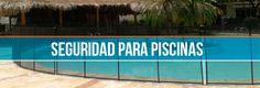 La seguridad para piscinas en Colombia, es nuestro principal objetivo y nuestra razón para brindar el mejor servicio