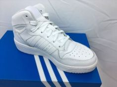 83.16$  Watch now - http://vinfk.justgood.pw/vig/item.php?t=t8nvxeb35358 - Adidas M ATTITUDE REVIVE Women Shoes