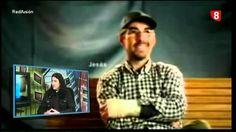 Entrevista al Padre Jony en TVCyL Zamora