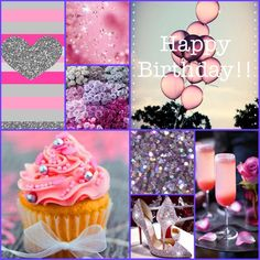 Chela Birthday Wishes Greetings, Happy Birthday Wishes Images, Birthday Cheers, Happy Birthday Flower, Happy Birthday Pictures, Happy Birthday Fun, Birthday Quotes, Its My Birthday Month, Birthday Collage