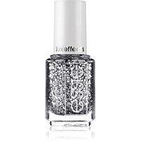 Essie - Luxeffects Glitter Top Coat in Set in Stones #ultabeauty