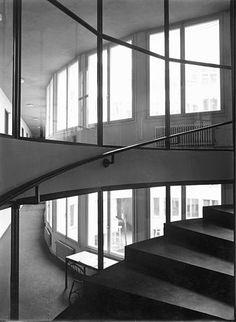 Riksförsäkringsanstalten, trappa - Riksförsäkringsanstalten (byggnad) – Wikipedia
