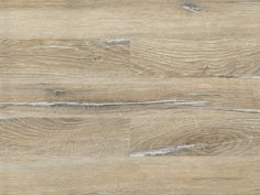 Amazon Decapé laminate flooring from Porcelanosa available from TileStyle Laminate Flooring, Hardwood Floors, Textile Patterns, Texture, Crafts, Colonial, Basement, Graphics, Amazon