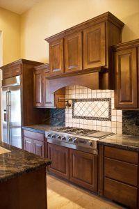 Pro #270709 | J2 General Contractors LLC | Norfolk, VA 23509 General Contractors, Norfolk, Home Projects, Project Ideas, Kitchen Cabinets, Home Decor, Decoration Home, Ideas For Projects, Room Decor