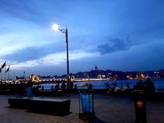 Cn Tower, Istanbul, Building, Travel, Viajes, Buildings, Destinations, Traveling, Trips