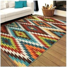 Mexican Style Area Rugs Style Area Rugs Southwestern Area Rug Indoor Outdoor Carpet Style Living Room Southwestern Area Rug Indoor Outdoor Carpet Style Living Room Decor 8 Home Depot Hours Bronx – chandlersky.org