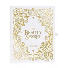 08 Beauty Secrets, Frame, Decor, Picture Frame, A Frame, Decorating, Dekoration, Beauty Tips, Frames