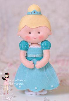 Todos os tamanhos | Cinderela | Flickr – Compartilhamento de fotos!