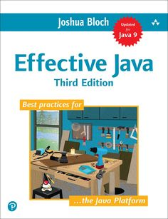 Free download java the complete reference 9th edition the the best must read book for java programmer fandeluxe