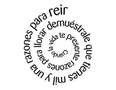 frases png - Buscar con Google