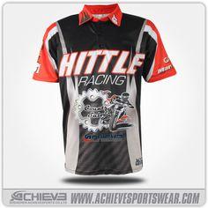 3e9c060c Crew Shirt, Motorcycle Jacket, How To Wear, Jackets, Shirts, Racing, Tops,  Fashion, Moda