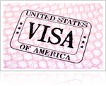 """An Employment Authorization Document (EAD), also called a """"work permit"""" or """"work visa,"""" is a document issued by USCIS allowing a person from outside of the United States to legally work within the country for a certain period of time. Typically, EADs are valid for one year, but the length of..."""