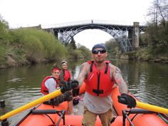 Ironbridge canoe, kayak and raft hire on the Severn river Boat Hire, Rafting, Canoe, Kayaking, Wetsuit, Tours, Swimwear, Scuba Wetsuit, Bathing Suits