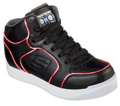 Zapatilla Nike Sb Check Hombre Mujer Suela Caramelo Original