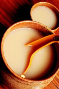 Mak-geol-li : Korean Traditional Liquir