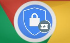 Avoid scams with Google's Chrome Password Alert Plugin Google Chrome