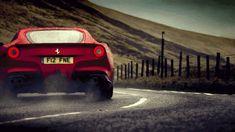 Sportscar   #sports cars