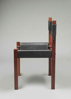 cadeira osaka - Pesquisa do Google