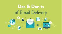 RT @VR4SmallBiz The Dos and Don'ts of Email Delivery [Infographic] http://feedproxy.google.com/~r/VerticalresponseEmailMarketingBlog/~3/MLqhUFAJgj8?utm_source=rss&utm_medium=Friendly Connect&utm_campaign=RSS
