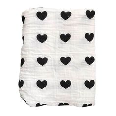 Material: CottonSize: 115 x / x swaddleGender: UnisexAge Range: years months Cheap Baby Clothes, Baby & Toddler Clothing, Cheap Blankets, Muslin Baby Blankets, Baby Presents, Swaddle Wrap, Twin Babies, Baby Girl Newborn, Kids Outfits