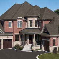 Best 8 Best Belmont Shingles Images Asphalt Roof Shingles Asphalt Shingles Canopy 400 x 300