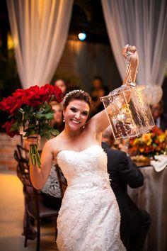 casamento bouquet