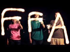 86th National FFA Convention & Expo Theme Video - YouTube