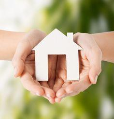 Néhány intézkedéssel több tízezer forintot is #megtakaríthatunk a háztartásunkban