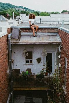 Urban Outfitters - Blog - Tumblr Tuesday: Frank Severe