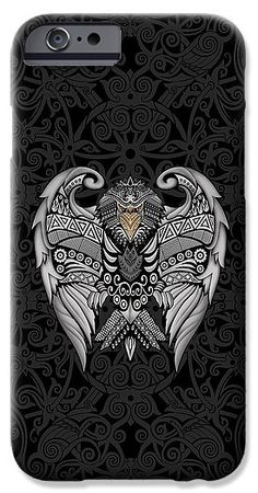 Aztec Mayan Eagle Pattern Available for @pointsalestore #iphone7 #iphone7plus #iphone6 #iphone6plus #iphone6s #iphone6splus #iphone5 #iphone5s #iphone5c #iphone4 #iphone4s #galaxys7 #galaxys6 #galaxys5 #galaxys4 #aztec #pattern #vintage #blackwhite #ravenclaw #hawk #eagle #animal #bird #tattoo #mayan #indian #native
