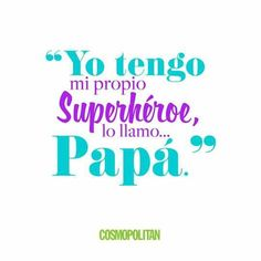 Dia del padre - Game Tutorial and Ideas Fathers Day Poems, Fathers Day Crafts, Happy Fathers Day, I Love My Dad, Mom And Dad, Love You, My Father's Daughter, Mini Album Tutorial, Mr Wonderful