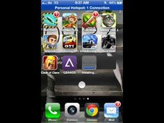 Install gameboy advanced emulator on iphone without jailbreak