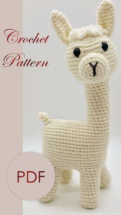 Crochet Patterns Amigurumi, Amigurumi Doll, Crochet Toys, Handmade Toys, Handmade Crafts, Handmade Ideas, Etsy Handmade, Gifts For Newborn Boy, Rope Crafts