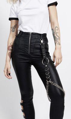 In Hot Sale Sexy Harajuku Handmade Punk Rock Goth Bow Garter Belts Leg Ring Suspenders Straps Detachable O-ring Leg Harness Novel Design;